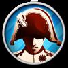 欧陆战争4: 拿破仑 - EASY Inc.