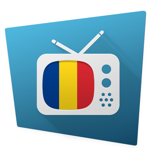 Televiziunea România Ghid