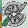 RIGID: Conduit Bending Calculator Reviews