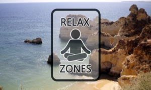 Ocean View by Relax Zones