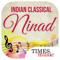 Indian Classical – Ninad