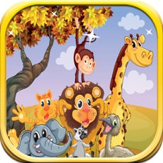 Activities of Animal Jigsaw Puzzles - Free Jigsaw Puzzle