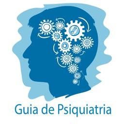 Guia de Psiquiatria