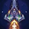 未来战争:X战机 - 星际太空战争射击模拟游戏