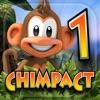 Chimpact 1: Chuck's Adventure (Family Friendly)
