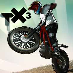 ‎Trial Xtreme 3