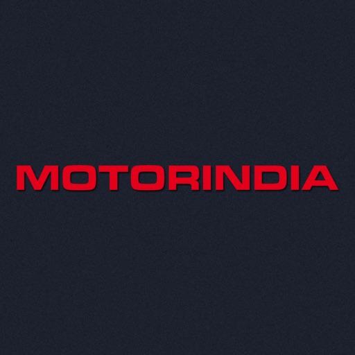 MOTORINDIA Magazine