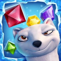 Codes for Snow Queen 2: Bird and Weasel Hack