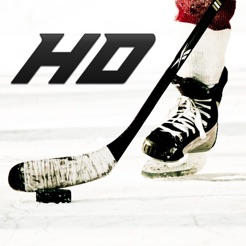 Ice Hockey Wallpapers Backgrounds Free HD Home Screen Maker With Sports Pictures 4
