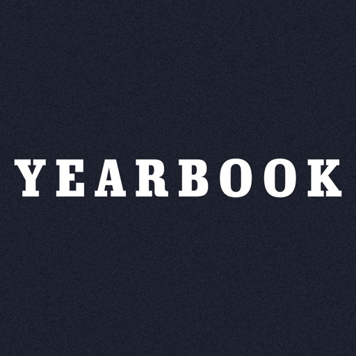 Yearbook Fanzine