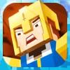 乐高战争世界:免费中文版像素沙盒游戏中心2(我的正版多玩积木盒子)