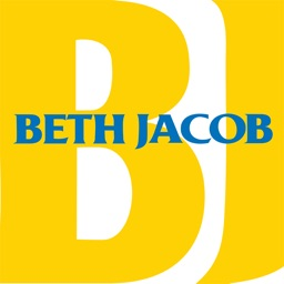 Beth Jacob Beverly Hills