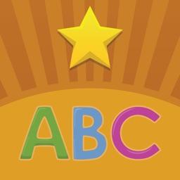 Know My ABC