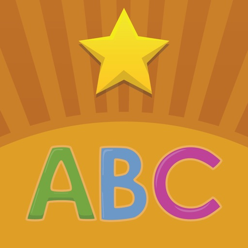 Know My ABC