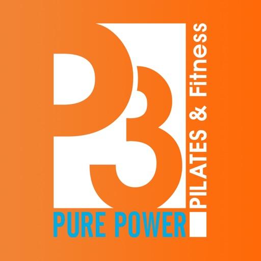 Pure Power PILATES Fitness