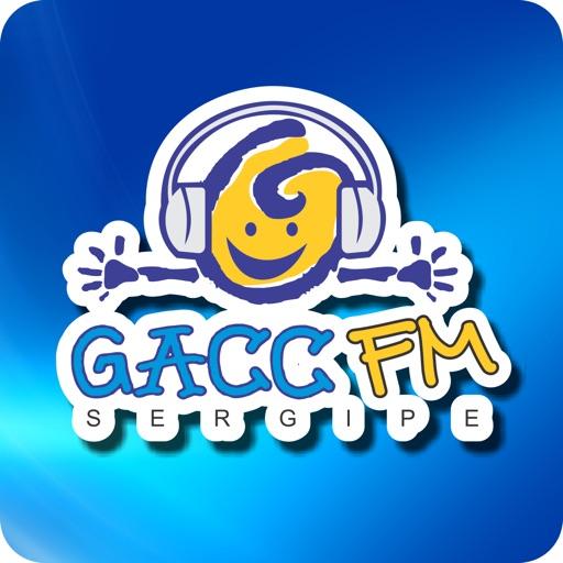 Rádio GACC