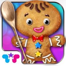 Activities of Cookie Crush Mania - 3 match puzzle splash game
