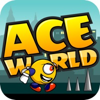 Codes for Ace World - Best & Unique Triple Jump Game Hack