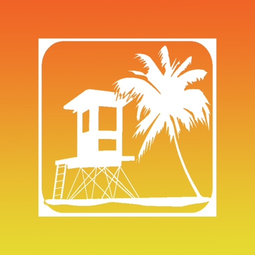 Seaside Community Church App