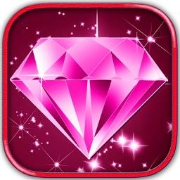 Diamond Jewel Crush Mania