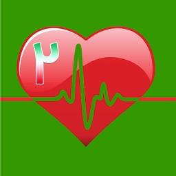 قلب سالم 2