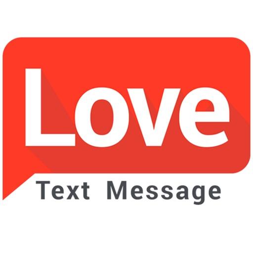 Love Sms Idée De Message Romantique Damour Secret By