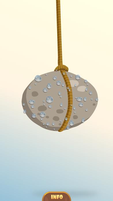 Weather Stoneのおすすめ画像3