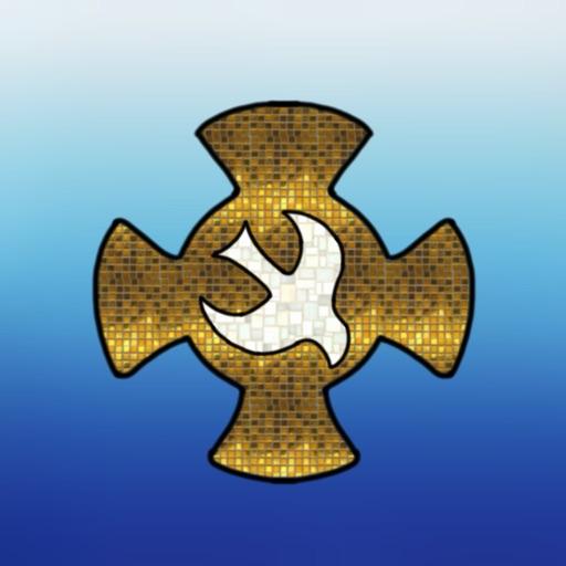 YoRezo - Devocionario Católico