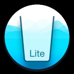 WaterApp Lite