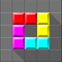 Codes for Color Flood Matrix Hack