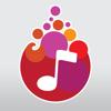 Audiologic grabadora de audio y voz