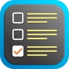 Tasky - ToDo & Task Manager - iPhoneアプリ