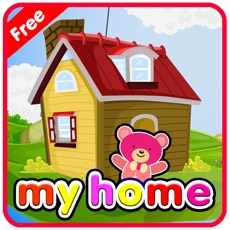 Activities of Learn English Vocabulary daily : free learning Education for kids easy