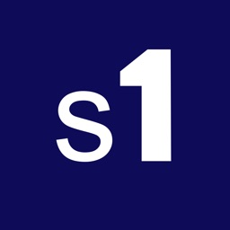 s1homes