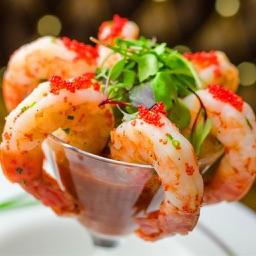 HCG Diet Recipes Plus+