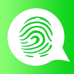Password for Whatsapp AppLock PRO - Lock With Password or Touch ID for hidden messages