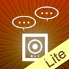 Quick Recorder Lite - 録音