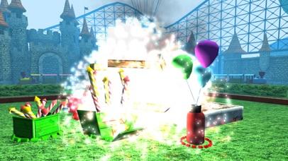 Demolition Master 3D: Holidays-4