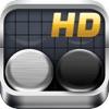 五子棋 ++ HD