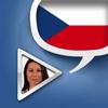 捷克语视频词典——通过听说读写学捷克语