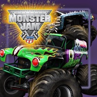 Monster Jam Game Hack Online Generator  img