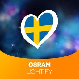 Lightify@ESC