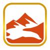 Valley App