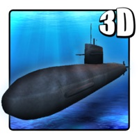Codes for Submarine Sim-ulator MMO FPS - Naval Fleet War-ship Battles Hack
