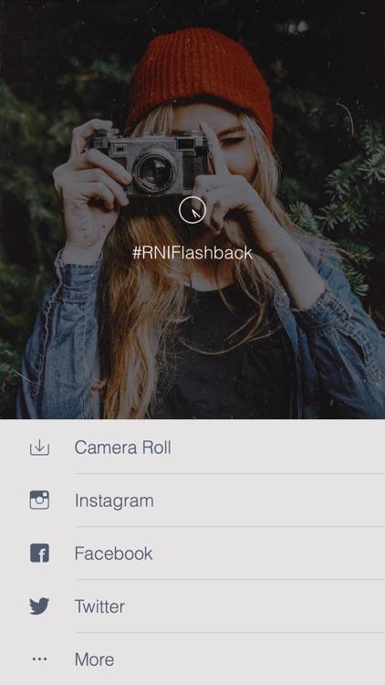 RNI Flashback screenshot-4