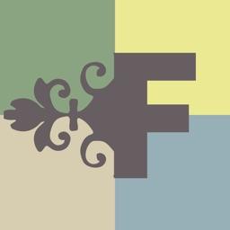 Quilt Fusion - Design & Print Art Quilt Patterns
