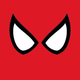 Home Workout Spider-Man Version