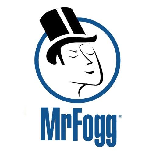 MrFogg Apulia