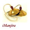 iManjira