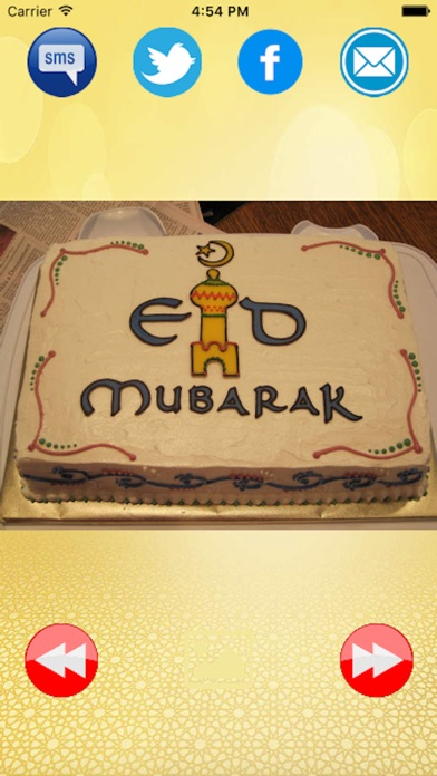 Must see Friend Eid Al-Fitr Greeting - 392x696bb  You Should Have_19649 .jpg